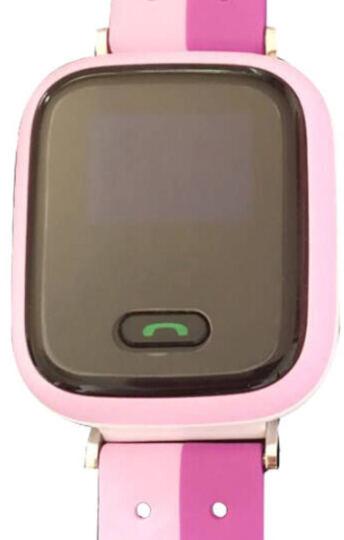 301 y02高清软膜 z3手表贴膜 Z3防刮保护膜适用于小天才Y02/z3电话手表 Y02膜(三片装) 晒单图