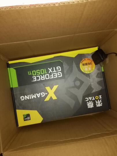 技嘉(GIGABYTE) B85M-D2V主板 (Intel B85/LGA 1150) 晒单图