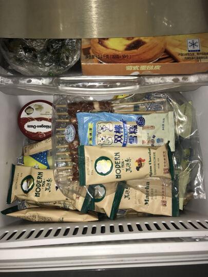 北冰洋 奶油小豆雪糕 85g*1(5件起售) 晒单图