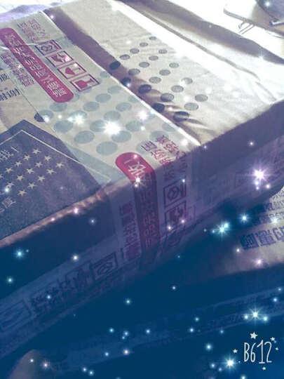韩国原单春夏新款卡通嘻哈帽棒球帽子男女士 户外平沿遮阳帽 怪兽大学粉色 可调节5458CM 晒单图