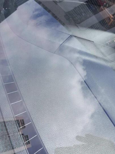 高匠G08汽车挡风玻璃修补组 玻璃修复工具套装  五代裂痕修复液套装 汽车前挡玻璃修理树脂 G08修补组+LT12紫外线灯 晒单图
