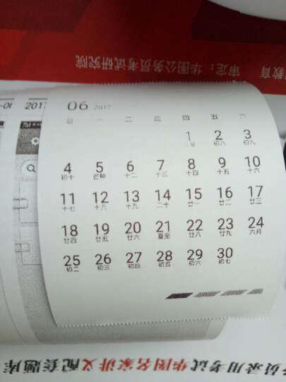 MEMOBIRD 咕咕机GT1三代热敏打印机 便携迷你口袋蓝牙学霸错题打印机家用学生手账高清 白色 晒单图