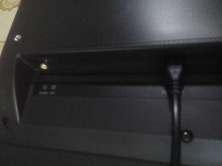 海信(Hisense) LED32EC270W 32英寸 在线影视WIFI 网络电视 晒单图