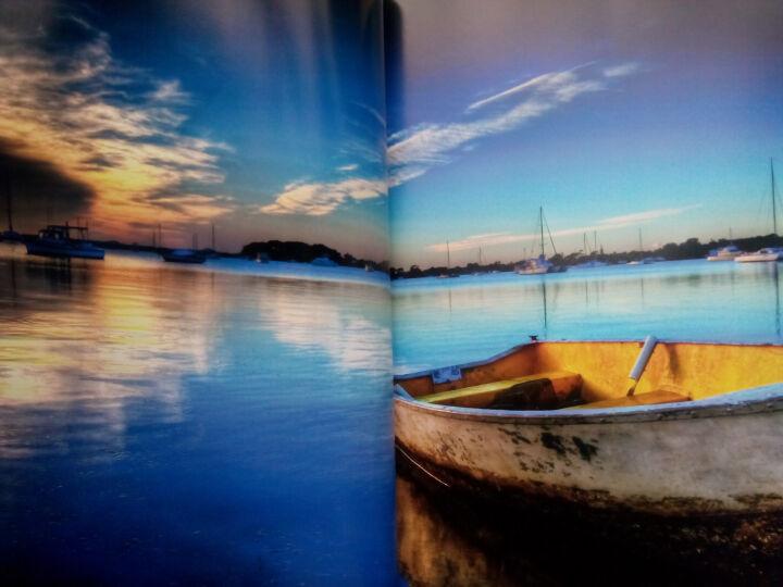 Nikon D5300数码单反摄影圣经 晒单图