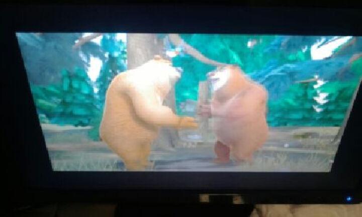 熊出没1(7DVD) 晒单图
