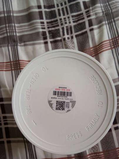 汤臣倍健牛初乳粉30g(500mg/袋*60袋) 1罐 晒单图