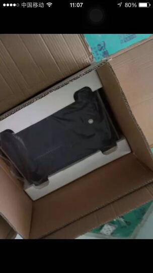 申士(SNSIR)AK390点歌机家庭影院ktv威斯汀音响组合套装家用卡拉OK双系统点歌10英寸低音 (升级版)19英寸3TB点歌机套装+90万歌库 晒单图