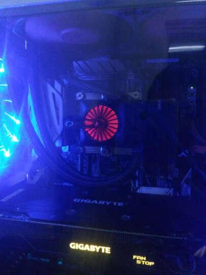 东芝(TOSHIBA)台式机硬盘1t 7200转64M SATA3 P300系列 机械硬盘 晒单图