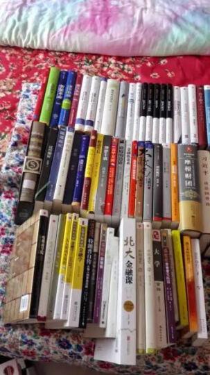 【官方直营】灰犀牛:如何应对大概率危机 正版图书 晒单图