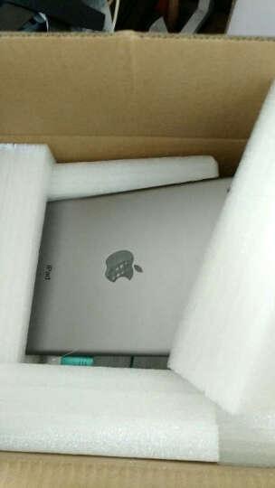 【二手95新】Apple iPad mini 2 平板电脑 7.9英寸 WLAN版 银色 WiFi版 16G 晒单图