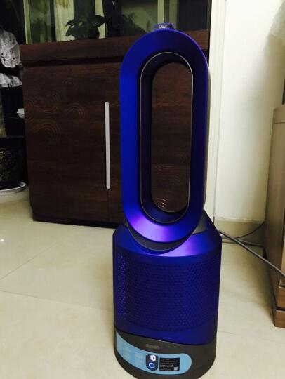 森海塞尔PX HP 02 蓝色 (带变压器) 晒单图