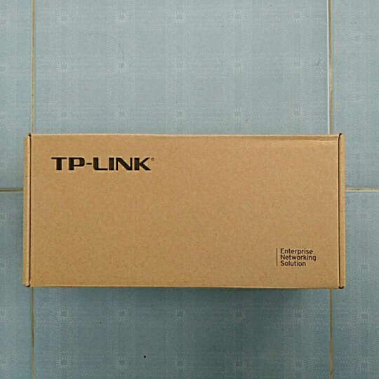 TP-LINK CPE200室外户外大功率网桥无线AP农村校园别墅WIFI监控远距离桥接 晒单图