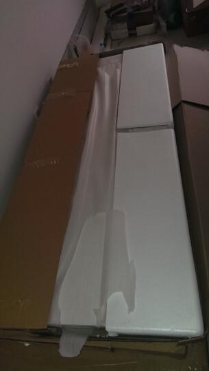 派的PADOOR 室内套装木门厨房卫生间门永恒泰姬梦实木复合门卫生间门 晒单图