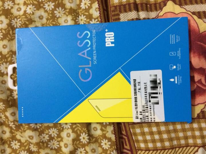 嘉速 佳能100D 单反相机钢化玻璃保护贴膜/贴膜 晒单图