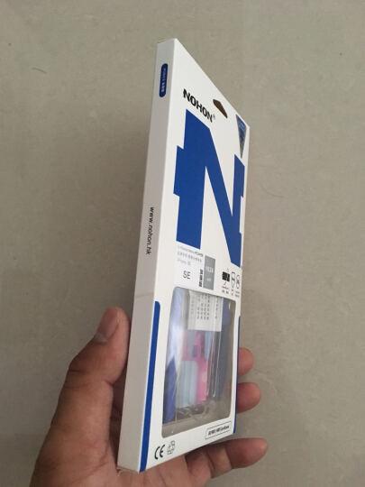 诺希 苹果se电池 苹果电池/手机电池内置电池 适用于 iphonese/5电池 晒单图