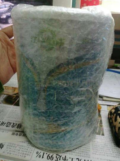 彬王 江中健康蛋白粉 中老年蛋白质粉1000g/罐 牛初乳蛋白粉一罐+钙加锌口服液 晒单图