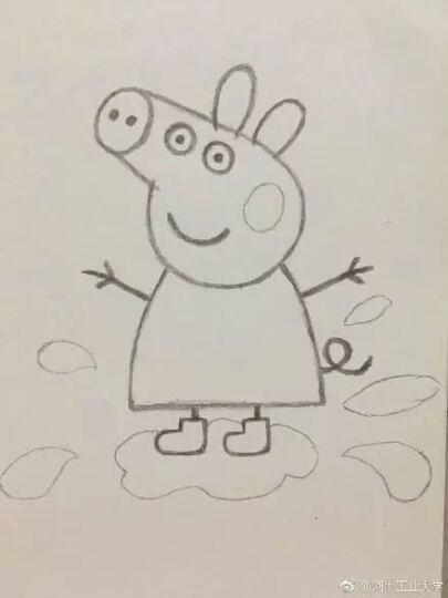 幼儿园数学启蒙300题小班(套装共2册) 晒单图