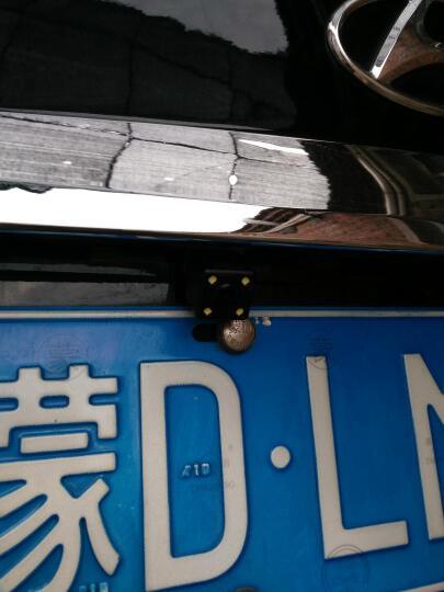 亚速达车载北京现代ix25ix35瑞纳悦动朗动伊兰特名图索纳塔全新胜达导航倒车影像一体机 安卓大屏导航+倒车影像+前记录仪 加胎压监测包安装 晒单图