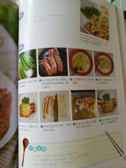 """一个人的料理小""""食""""光 晒单图"""