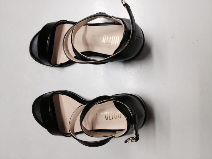 大东女凉鞋怎么样_大东女凉鞋多少钱_大东女
