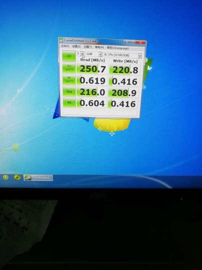 奥睿科(ORICO)3559RUS3 3.5英寸全铝高速usb3.0磁盘阵列 五盘位硬盘柜多盘位raid硬盘盒外置盒 银色 晒单图
