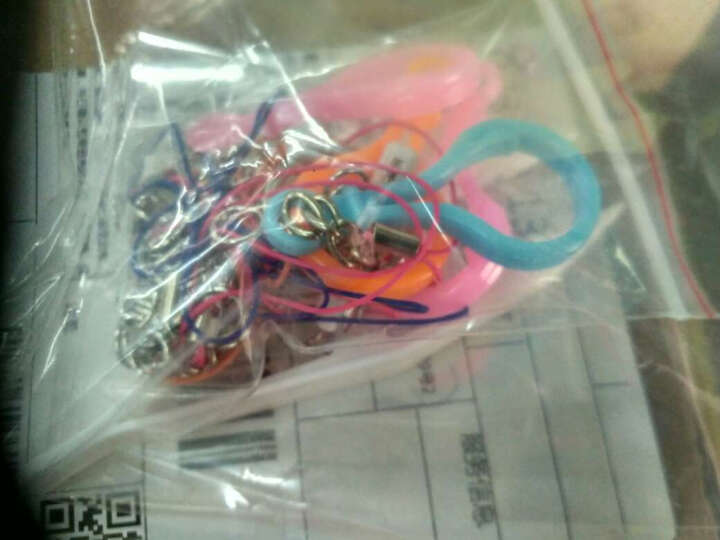 元派 巴克球1000颗5mm魔力磁铁圆珠基球吸铁石玩具智力益智减解压生日礼物送男女友 粉红色烫斗 晒单图