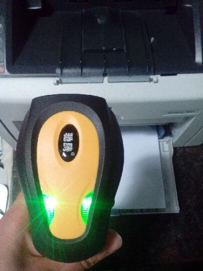 驰腾(chiteng) CT960 有线激光条码扫描枪/扫描仪高性能芯片USB口即插即用 晒单图