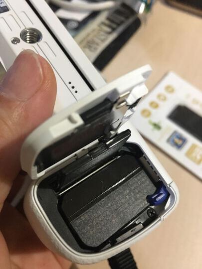 索尼(SONY)ILCE-6000L/ a6000 微单相机 入门级微单反相机 含(16-50/55-210)双镜头套装 黑色 晒单图