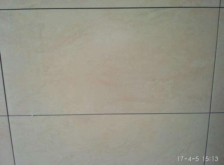 置青春 全包装修  家装装修施工服务公司全屋室内环保家装装修公司 长沙市 晒单图