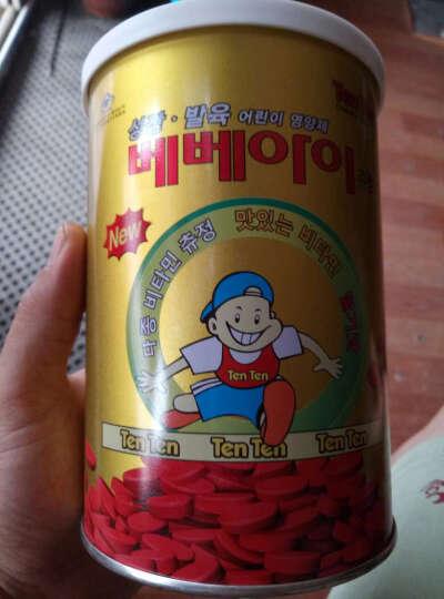 道源堂 芡实 500克 芡实米干货鸡头米可自磨芡实粉芡实茶宜搭薏苡仁 500g 晒单图