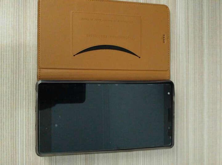 联想Tab4 TB-7504F 平板电脑 7英寸安卓平板 2G/16G WIFI版 官方标配+32G高速卡 晒单图