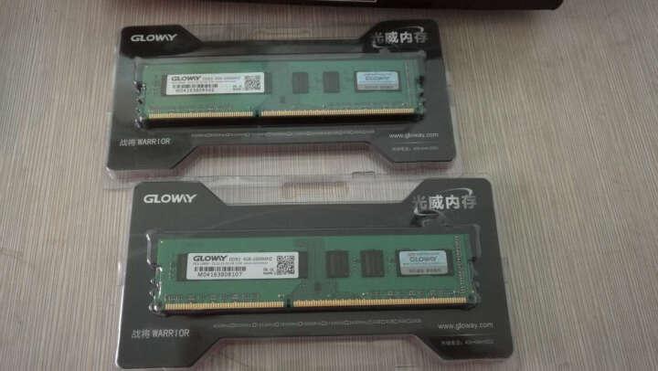 铭瑄(MAXSUN)MS-A86FX 全固版 M.3 主板(AMD A68H/Socket FM2+) 晒单图