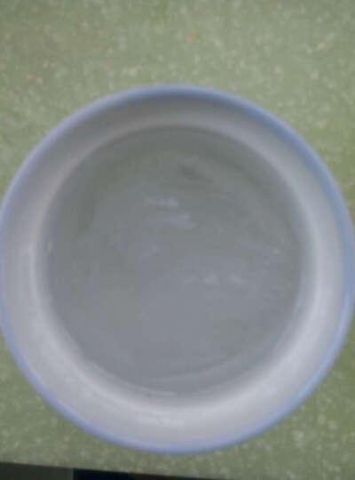 燕鸣春正品进口溯源干燕窝盏6A官燕盏 天然孕妇燕窝补品 燕窝礼盒 10克2片 晒单图