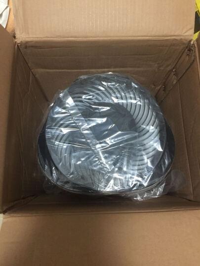 亚都(YADU)空气净化器KJG2122DW 晒单图