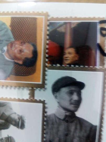 中邮收藏 1998-3 中国社会主义改革开放和现代化建设的总设计师小平同志逝世一周年 晒单图