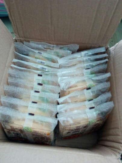 麦米米(Maimimi) 第2件减10】麦米米 粗粮饼干1kg箱装孕妇食品代餐饼早餐零食 原味 晒单图