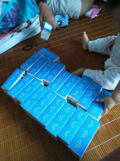 新包装】亚宝药业 葡萄糖酸钙口服溶液 20支*10盒【套餐三】 晒单图