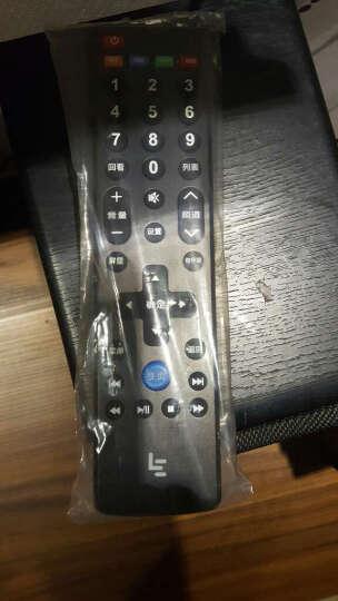 乐视tv  乐视电视全系列通用39键遥控器  乐视遥控器  现货包邮 晒单图