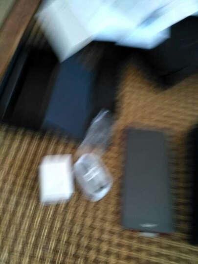 【二手99新】荣耀V9荣耀手机 幻夜黑 6GB+128GB 全网通 晒单图