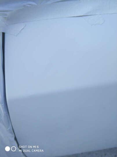 GOOT 别克凯越/英朗/君威君越威朗GL8GL6阅朗昂科威拉 汽车补漆笔雪域白划痕修复神器手自喷漆 君越/凯越/君威/GL8-钛银 全套修复方案 晒单图