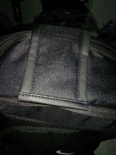 耐克(NIKE)双肩包 中性运动包 旅行电脑包 BA5241-429 晒单图