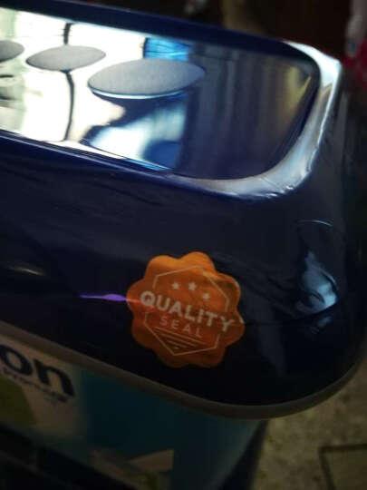 诺优能牛栏(Nutrilon)【包税包邮】荷兰原装进口婴幼儿配方成长牛奶粉 纸桶装 3段 800g 晒单图
