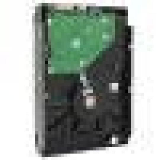 希捷(SEAGATE) 2TB 网络存储服务器NAS硬盘 ST2000VN000 晒单图
