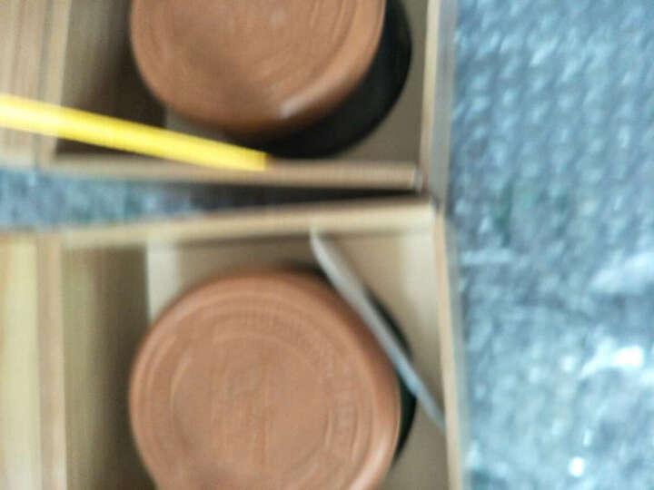 膜法世家 绿豆沙冰晒后舒缓面膜125g补水保湿舒缓冰膜冻膜护肤品 晒单图