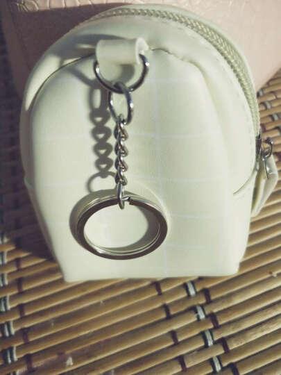 vanwalk 新款可爱卡通迷你小背包款式零钱包 小书包钥匙包 小包 晒单图