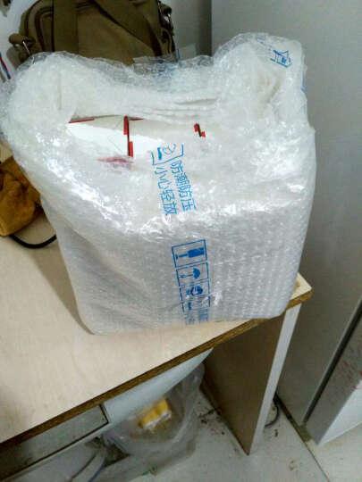 江西民济 肾宝糖浆150ml 1盒装 晒单图