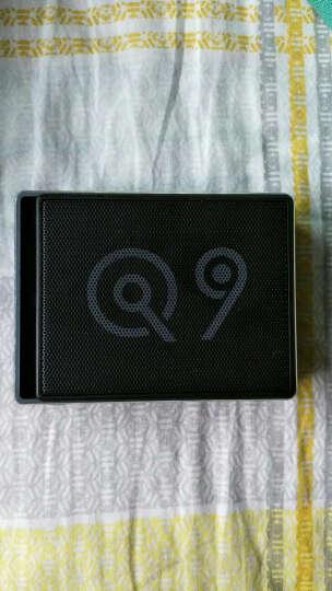 OPPO R9s 全网通4G+64G 双卡双待手机 金色 晒单图