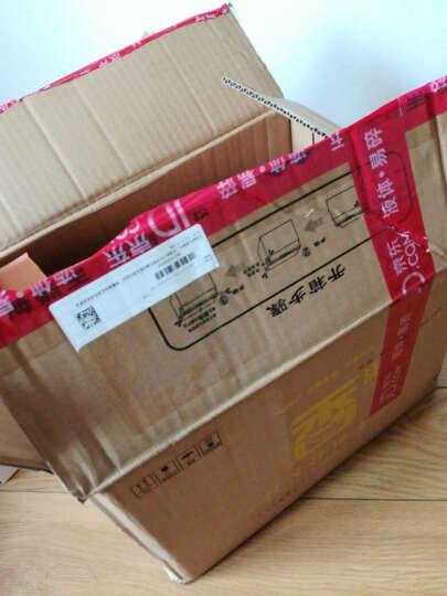 澳大利亚 进口奶粉 德运 (Devondale)调制成人奶粉 (脱脂)1kg 袋装 晒单图