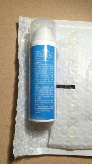 米奥MIO人体润滑油 水溶性润滑剂 润滑液 成人情趣性用品 晒单图