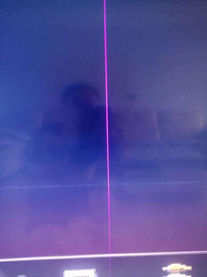 长虹55Q6N 55英寸 4K超高清光学护眼远场语音AI4.0人工智能杜比视界液晶平板电视 晒单图